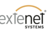 ExteNet Systems - Connected Real Estate Magazine