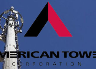 American Tower Corp.