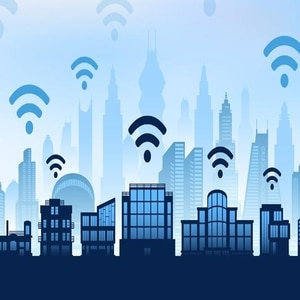 Real Estate and 5G converge to drive DAS and Small Cell Deployment Practice