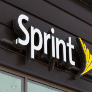 Sprint's latest innovation could provide CRE companies with instant IoT access