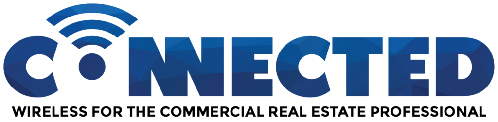 connected cropped logo 2