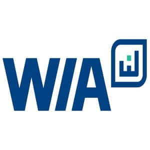 Fifth Gen Media and WIA Join Forces to bring CRE Firms to October In Building Wireless Show