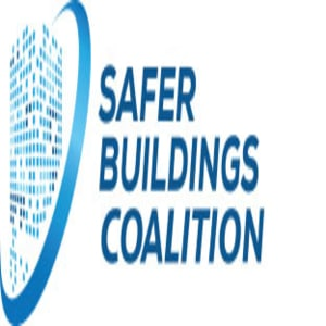 Fifth Gen Media Joins the Safer Buildings Coalition