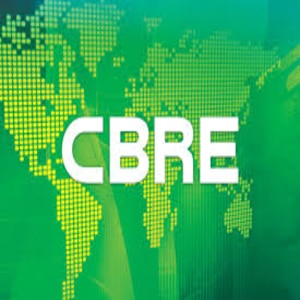 CBRE Buys Medical Buildings in a Bid for Safety