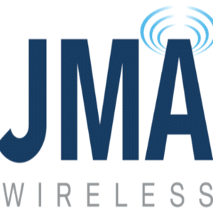 JMA Wireless Launches XRAN to Change the Game for In-Venue Wireless