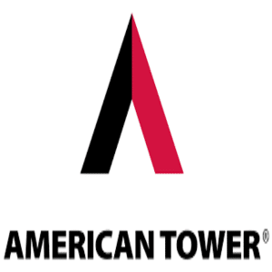 Philips Lighting and American Tower Corporation form alliance to accelerate smart city transformation in the U.S.