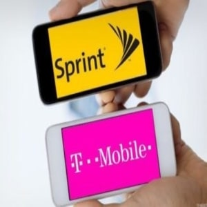 T-Mobile US, Sprint move closer to completing merger