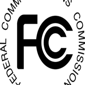 FCC TO RECONSIDER CBRS RULES