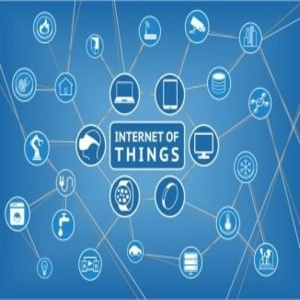 IoT: A powerful concept evolves into an enabling technology