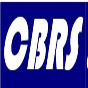 CBRS is good, but for whom?