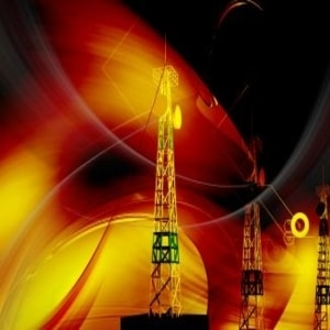 Unlicensed and shared spectrum creates enterprise opportunity