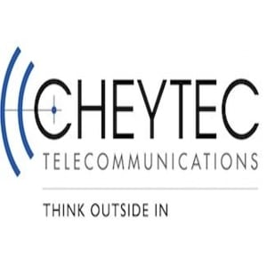 Cheytec, ADRF, discuss partnership, industry trends at Realcomm/IBcon