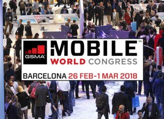 mwc-2018-preview-1