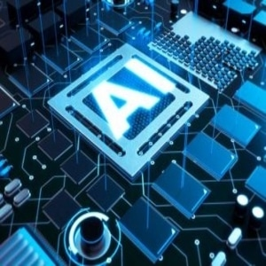 5 Ways AI is Changing the CRE Game