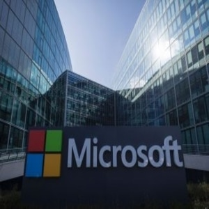 Microsoft investing $5 billion in IoT