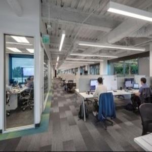 EvoNexus Brings Cellular Coverage Indoors with Cel-Fi QUATRA