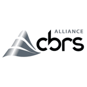 CBRS Alliance gets certification program underway, What does it mean for CRE