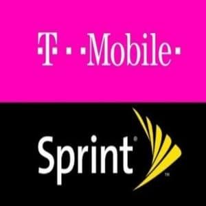 Sprint, T-Mobile Restart Deal Talks, Once Again