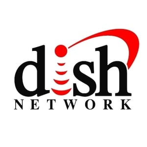 Dish's Ergen steps down as CEO to focus on building wireless business