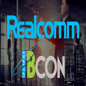 Realcomm/IBcon concludes with another information-packed day of breakout sessions