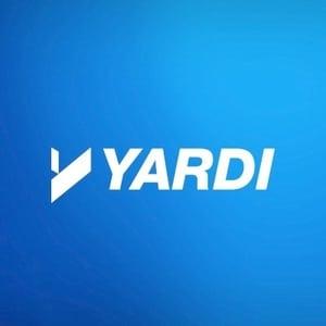 Yardi's solutions help make managing real estate easier
