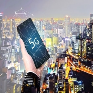 Future or fantasy? Building owners could pay for part of 5G rollout