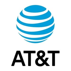 AT&T Time Warner merger approved! What does it mean for CRE?