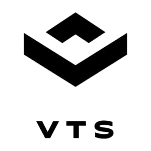 VTS Plans Tool to Help Commercial Real Estate Clients Track Market Trends