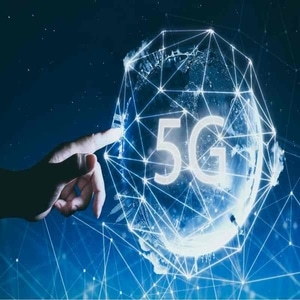 5G forecast forces owners to prepare for next gen wireless