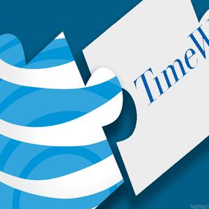 DOJ appeals AT&T/Time Warner court decision