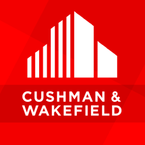 Cushman & Wakefield Sets IPO Price Between $16 And $18