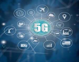 CCA Chief sees big things for IoT, 5G