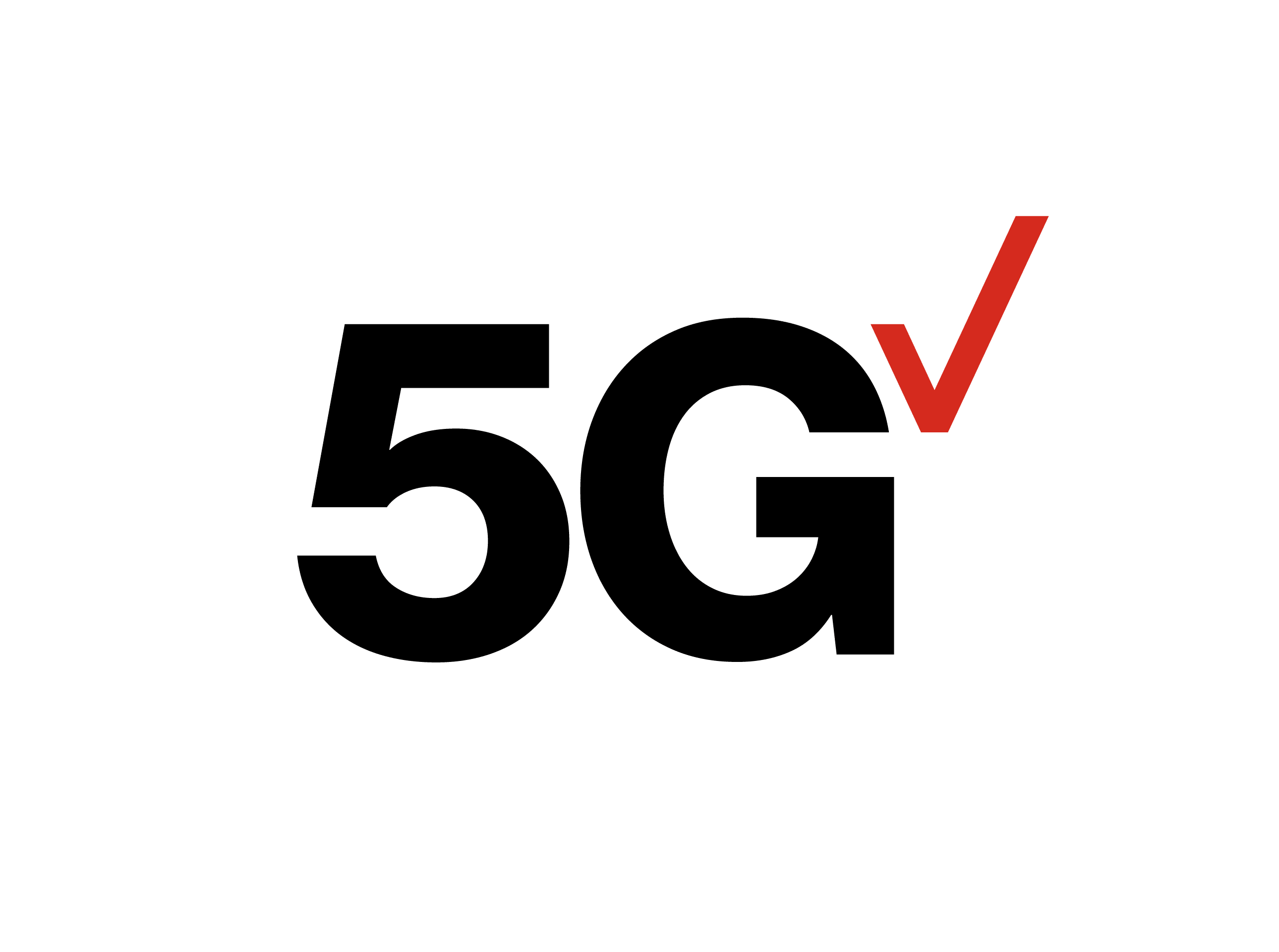 Next up For CRE Owners: Accommodating 5G Networks Verizon, AT&T Complete Successful 5G Data Transmissions