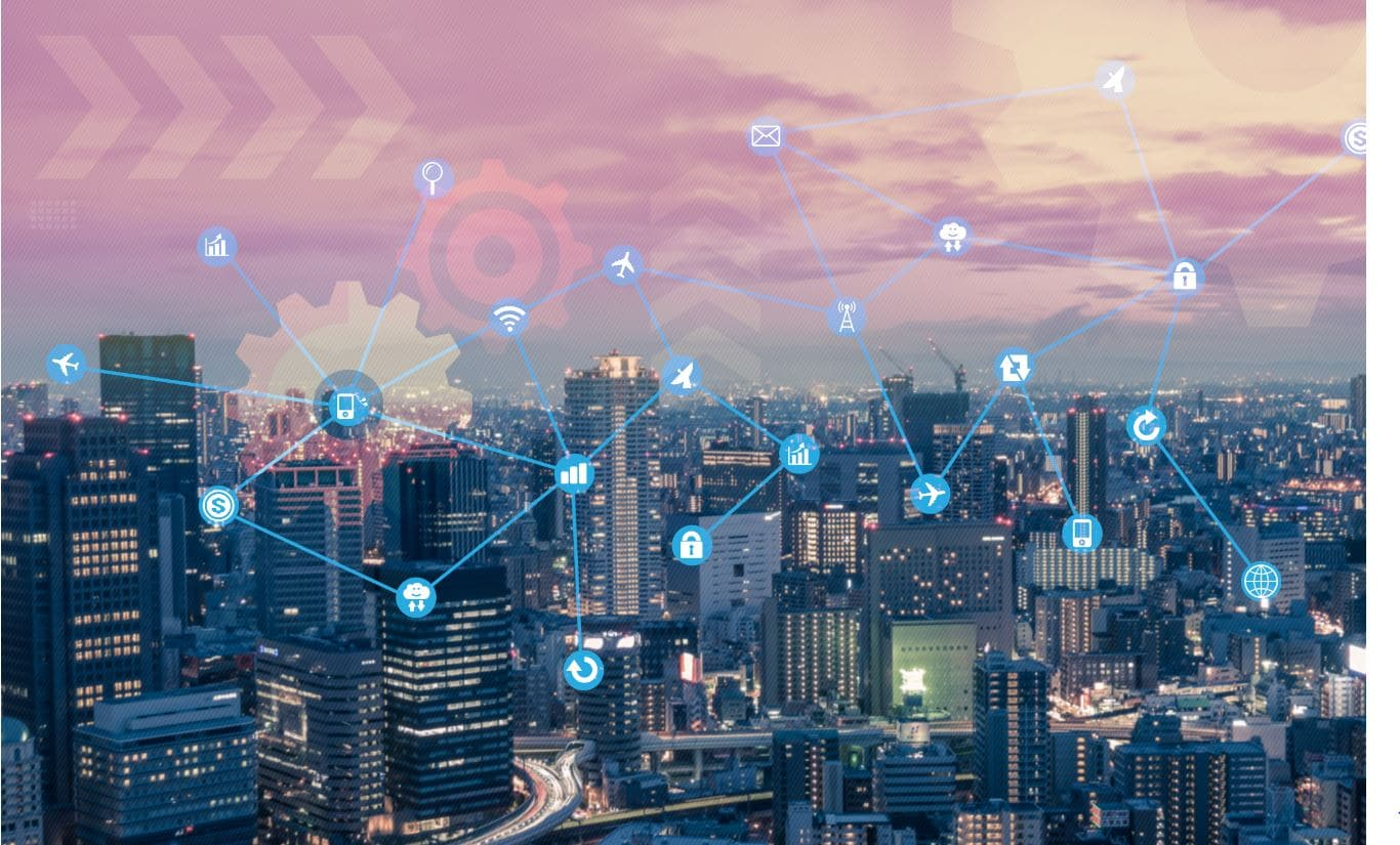 SBA among Dish's partners for NB-IoT build-out