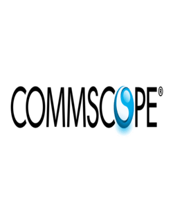 CommScope acquires ARRIS in its quest to shape future communications networks
