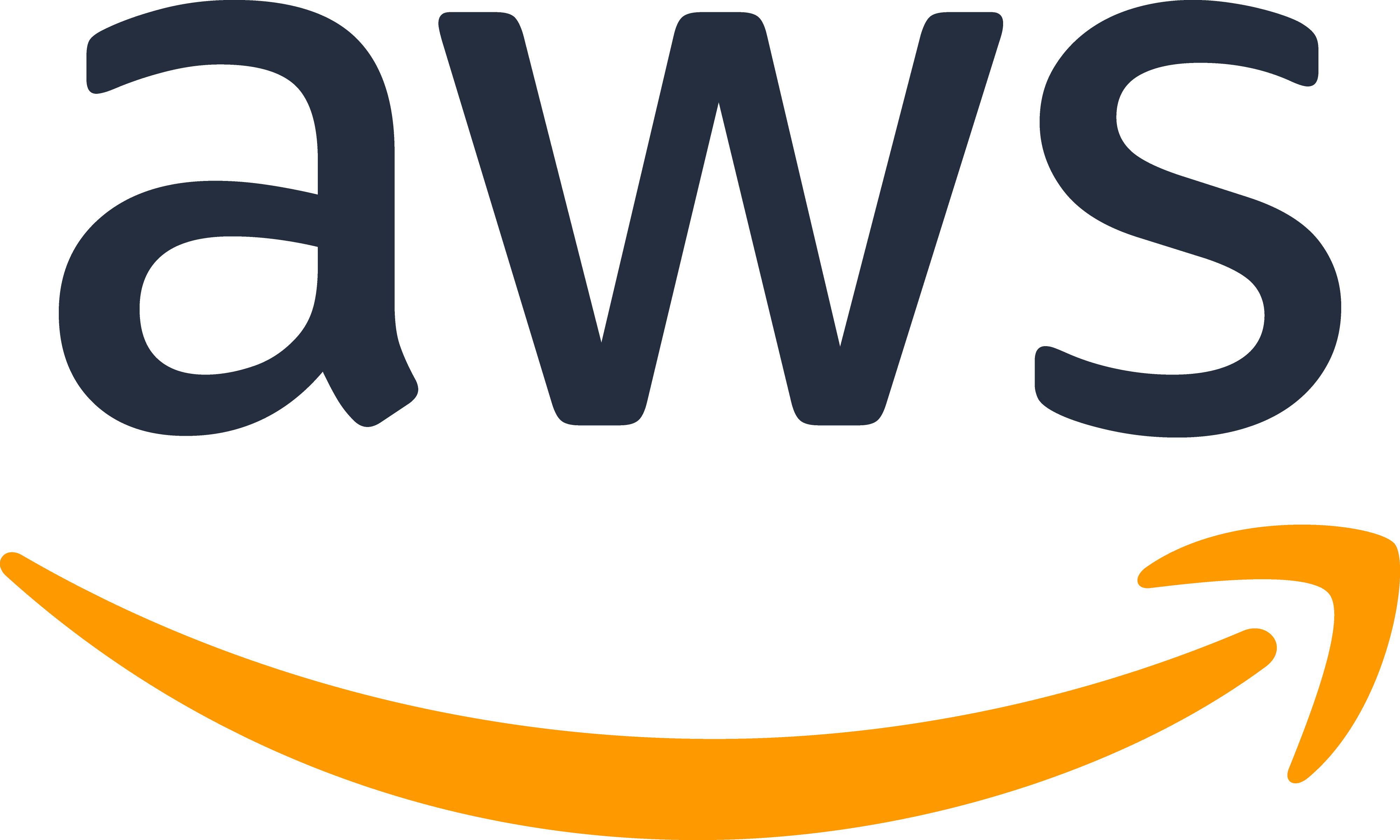 AWS' new capabilities make it easier to build IoT apps