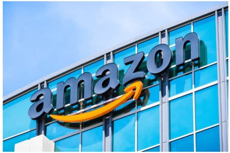 BREAKING: Amazon has Change of Heart: Says no to NY HQ2