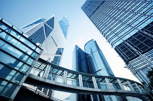 Moody's creates CRE portal to challenge CoStar