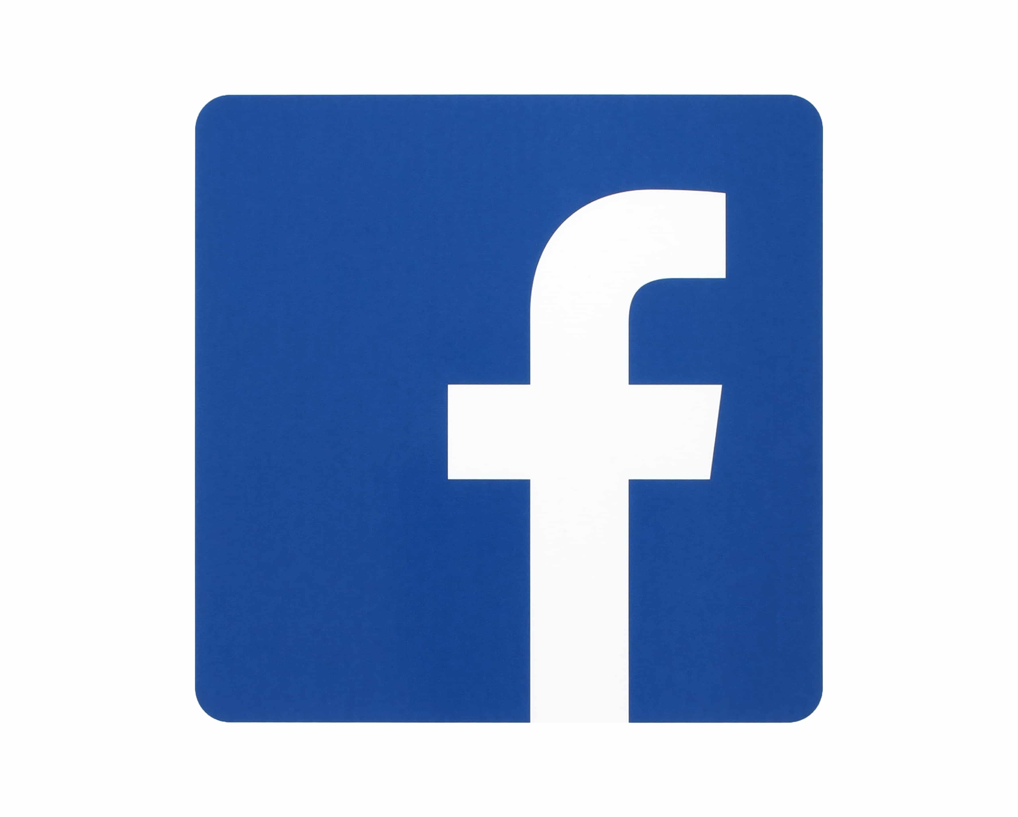 Privacy Alert: Facebook looks to sell excess fiber capacity as a wholesaler