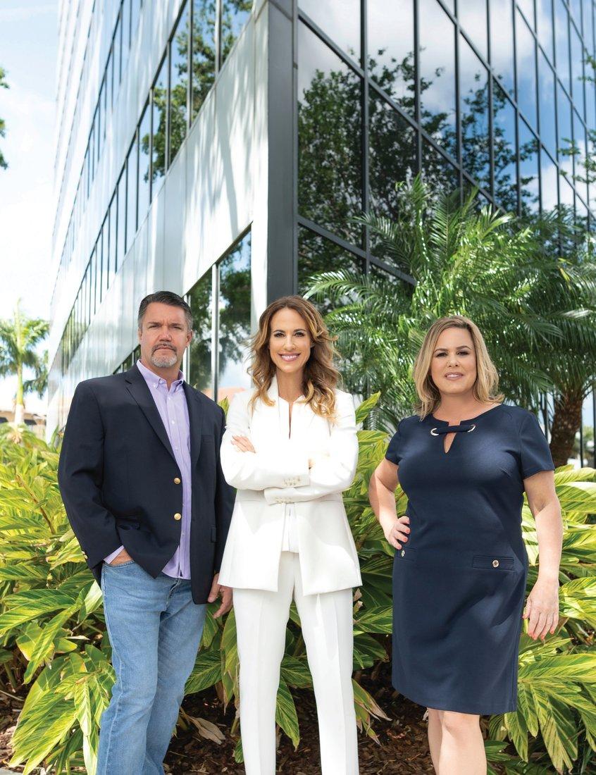 Broadstaff Helps Telecom Companies Win The War For Talent