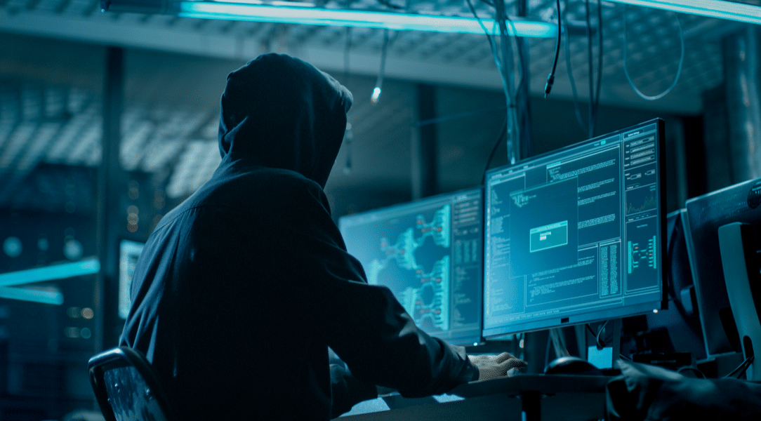 Is Your Property at Risk for a Cyber Attack?