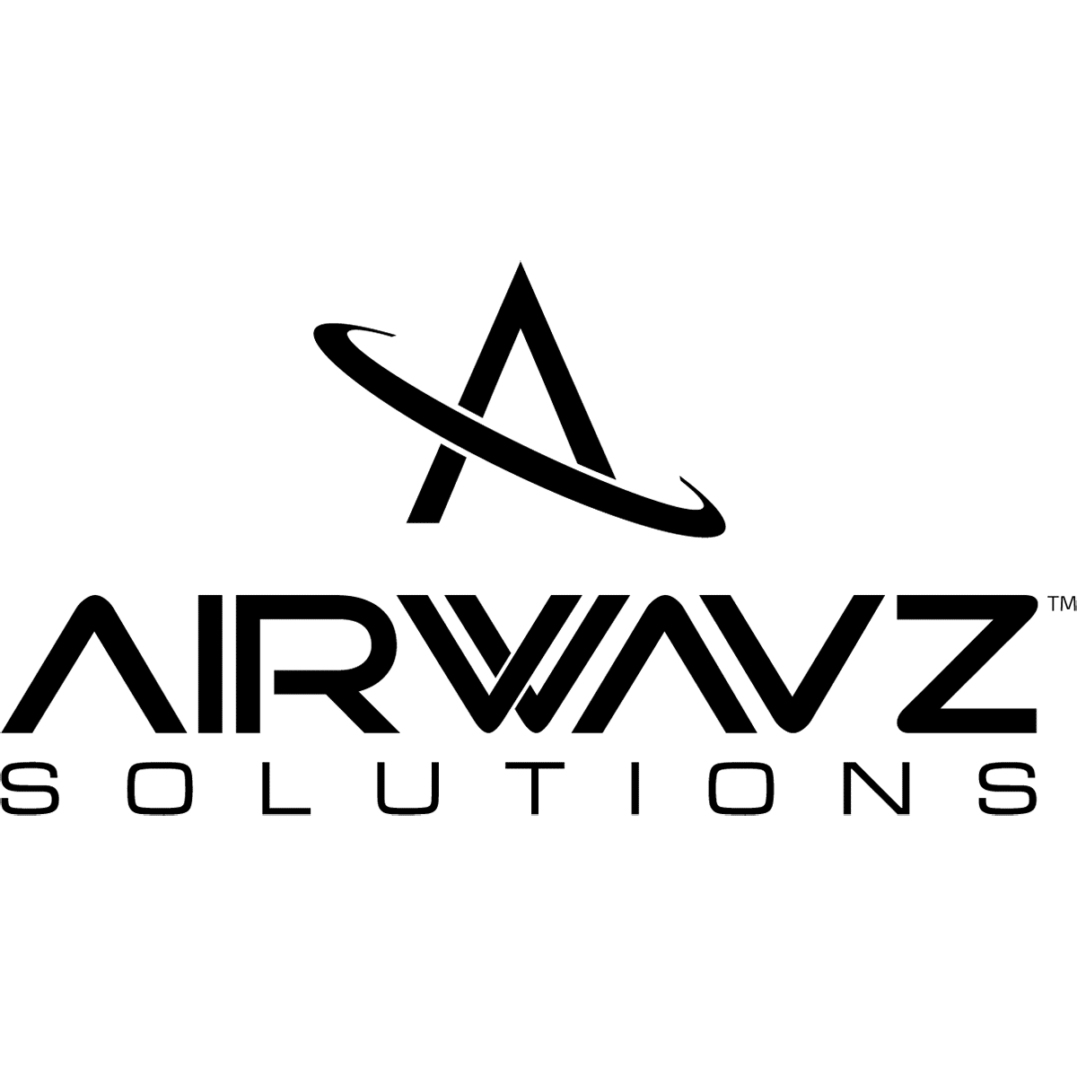 Airwavz, Globalstar Reach Agreement To Use Band 53 For CRE Services