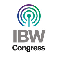 IBW Congress Brings Wireless Together