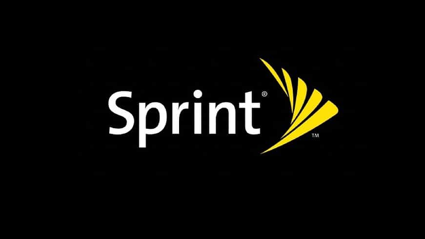 The First REAL 5G Network is…. from Sprint?