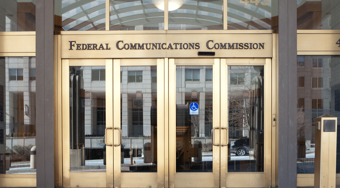 The FCC is Auctioning Off EBS Mid-band 2.5 GHz Spectrum Sparking Controversy from Educators