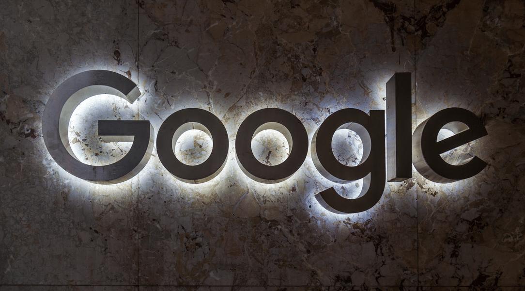 """Google Gets """"Smart"""" in Toronto"""