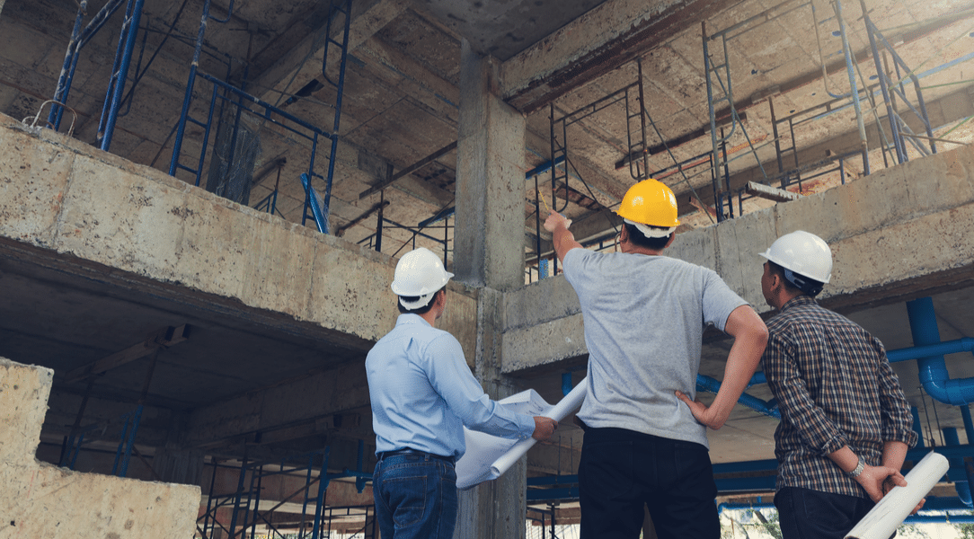 Procore Acquires Honest Buildings in Effort to Enhance Project Management for CRE Owners