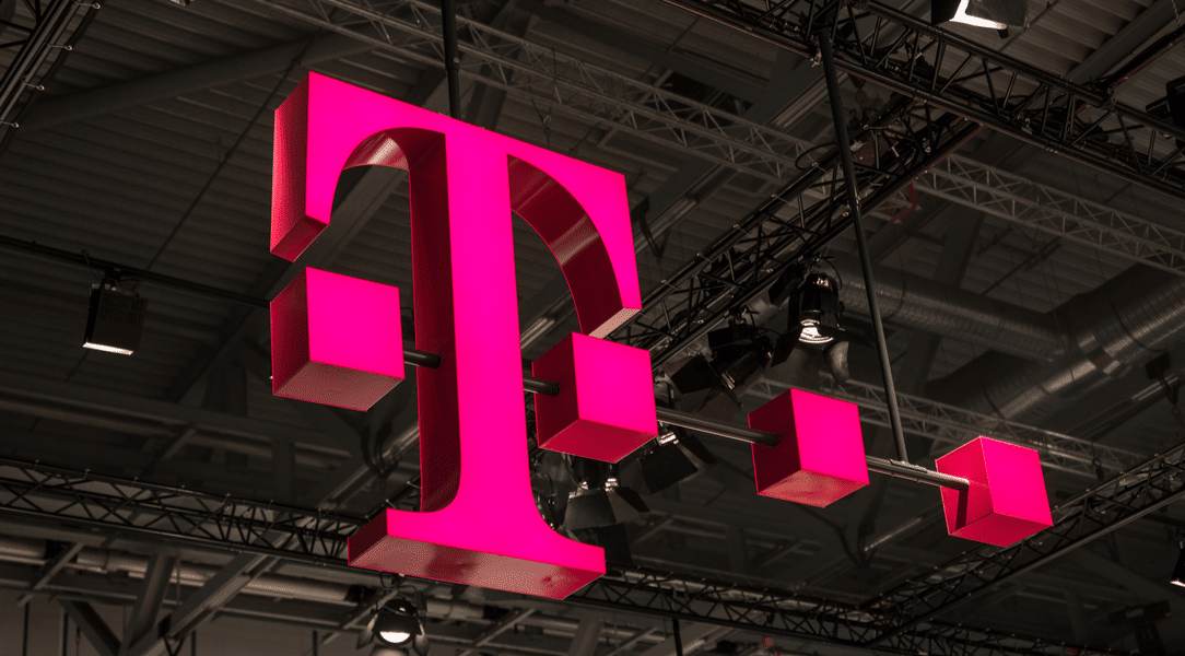 BREAKING NEWS: The T-Mobile-Sprint Merger Is (Almost) Final!