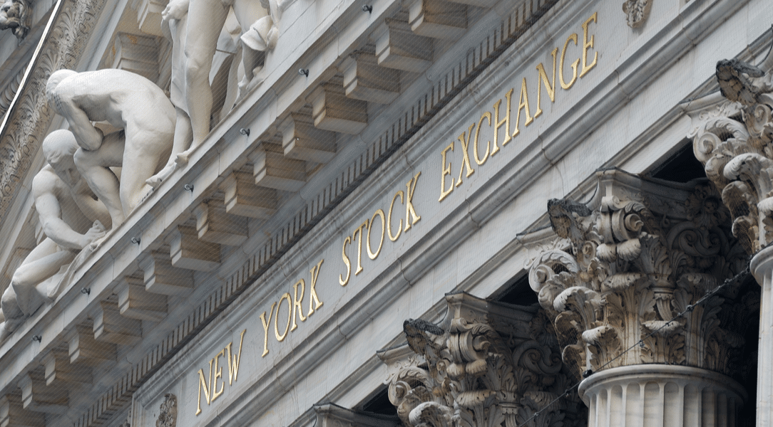 NYSE Antennas Met with Backlash from High Frequency Traders