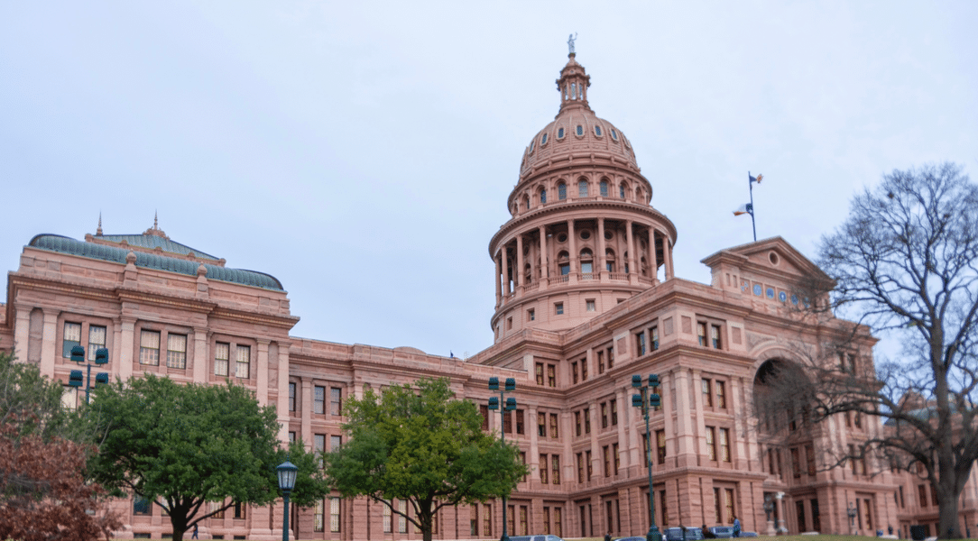 Texas AG Joins Lawsuit to Block T-Mobile-Sprint Merger